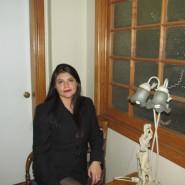 Lorenna Parada Moraga